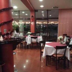 Отель Byalo More Болгария, Чепеларе - отзывы, цены и фото номеров - забронировать отель Byalo More онлайн фото 6