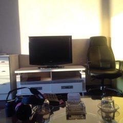 Free Town Apartment Hotel Пекин интерьер отеля фото 3