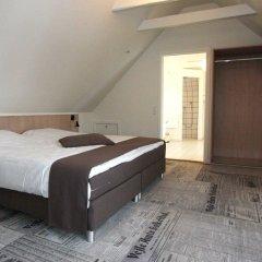 Отель Best Western Torvehallerne Дания, Вайле - отзывы, цены и фото номеров - забронировать отель Best Western Torvehallerne онлайн комната для гостей фото 2