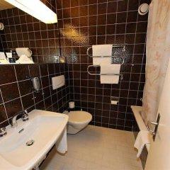 Hotel Europe ванная фото 2