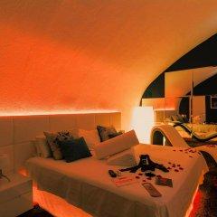 Отель Risco Del Gato Suites The Senses Collection Коста Кальма спа фото 2