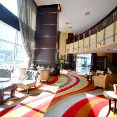 Отель Aryana Hotel ОАЭ, Шарджа - 3 отзыва об отеле, цены и фото номеров - забронировать отель Aryana Hotel онлайн питание