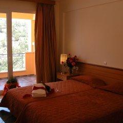 Ithea Suites Hotel детские мероприятия