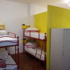 Отель Il Nosadillo Италия, Болонья - отзывы, цены и фото номеров - забронировать отель Il Nosadillo онлайн детские мероприятия фото 2