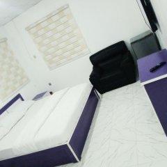 Отель ENU Holiday Home Нигерия, Энугу - отзывы, цены и фото номеров - забронировать отель ENU Holiday Home онлайн фото 9