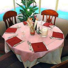 Отель Malibran Италия, Венеция - 4 отзыва об отеле, цены и фото номеров - забронировать отель Malibran онлайн питание фото 3