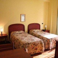 Отель Morfeo Residence Италия, Сиракуза - отзывы, цены и фото номеров - забронировать отель Morfeo Residence онлайн комната для гостей фото 2