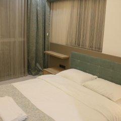 Kentpark Exclusive Hotel комната для гостей фото 4