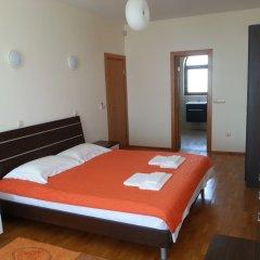 Апартаменты Lighthouse Apartments And Villas Балчик удобства в номере