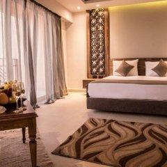 Отель Jasmine Palace Resort комната для гостей фото 3
