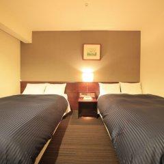 Отель Quintessa Hotel Ogaki Япония, Огаки - отзывы, цены и фото номеров - забронировать отель Quintessa Hotel Ogaki онлайн детские мероприятия фото 2
