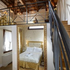 Отель Ai Reali di Venezia Италия, Венеция - 1 отзыв об отеле, цены и фото номеров - забронировать отель Ai Reali di Venezia онлайн фото 3