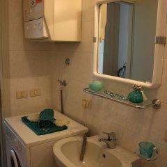 Отель Residenza Manuela ванная фото 2