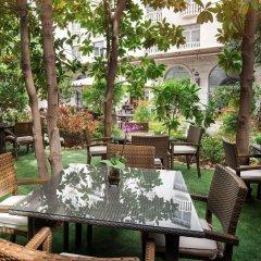 Отель VP Jardín de Recoletos фото 4