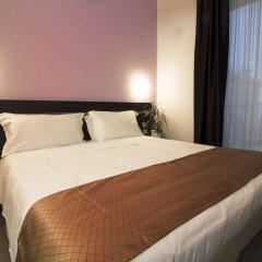 Отель Panama Majestic комната для гостей фото 3