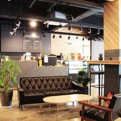 Отель A314 Hotel Южная Корея, Сеул - отзывы, цены и фото номеров - забронировать отель A314 Hotel онлайн питание