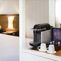 Отель Hilton London Hyde Park удобства в номере фото 2