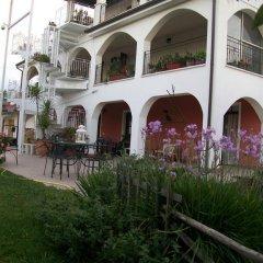 Отель B&B La Casa Bianca Фоссачезия фото 9