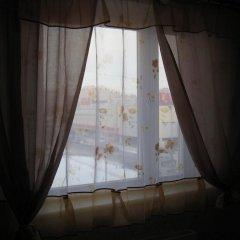 Гостиница на Авиаторов в Балашихе отзывы, цены и фото номеров - забронировать гостиницу на Авиаторов онлайн Балашиха комната для гостей фото 4