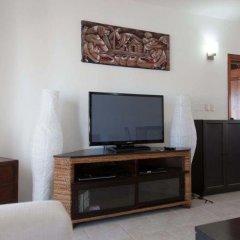 Отель Stanza Mare Coral Comfort Доминикана, Пунта Кана - отзывы, цены и фото номеров - забронировать отель Stanza Mare Coral Comfort онлайн удобства в номере