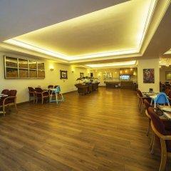 Sunbay Park Hotel питание фото 2