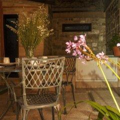 Отель Cali Apartaestudios Колумбия, Кали - отзывы, цены и фото номеров - забронировать отель Cali Apartaestudios онлайн помещение для мероприятий