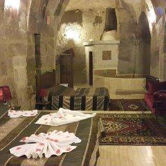 Kapadokya Ihlara Konaklari & Caves Турция, Гюзельюрт - отзывы, цены и фото номеров - забронировать отель Kapadokya Ihlara Konaklari & Caves онлайн фото 21