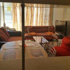 Отель Nondas Hill Hotel Apartments Кипр, Ларнака - отзывы, цены и фото номеров - забронировать отель Nondas Hill Hotel Apartments онлайн фото 10