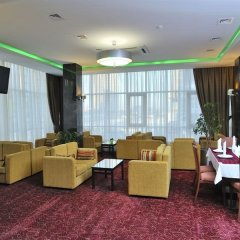 Гостиница Oasis Inn Казахстан, Нур-Султан - 2 отзыва об отеле, цены и фото номеров - забронировать гостиницу Oasis Inn онлайн гостиничный бар
