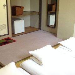 Отель Asakusa Hotel Wasou Япония, Токио - отзывы, цены и фото номеров - забронировать отель Asakusa Hotel Wasou онлайн фото 2