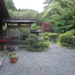 Отель Nouka Minpaku Seiryuan Минамиогуни фото 4