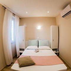 Отель LOC Hospitality комната для гостей фото 3