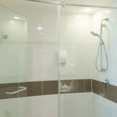 Отель ZEN Rooms Rat-U-Thid 200 Phi Road ванная фото 4
