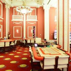 Гостиница Crowne Plaza Minsk Беларусь, Минск - 4 отзыва об отеле, цены и фото номеров - забронировать гостиницу Crowne Plaza Minsk онлайн развлечения