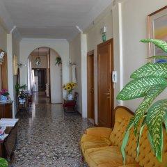 Отель Casa Favaretto Италия, Венеция - 1 отзыв об отеле, цены и фото номеров - забронировать отель Casa Favaretto онлайн интерьер отеля