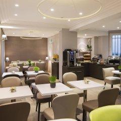 Отель Acropole Франция, Париж - 1 отзыв об отеле, цены и фото номеров - забронировать отель Acropole онлайн питание