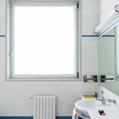 Hotel La Spezia - Gruppo MiniHotel ванная фото 2