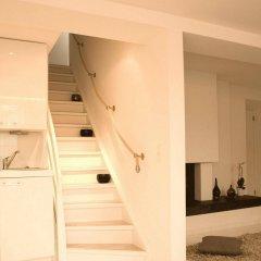 Апартаменты Vision Apartments Gerechtigkeitsgasse удобства в номере