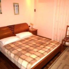 Hotel Kaonia комната для гостей фото 5