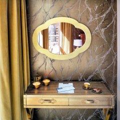 Отель Luxury Staycation - Continental Tower удобства в номере