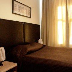 Гостиница Апарт-Отель Сампо в Выборге 2 отзыва об отеле, цены и фото номеров - забронировать гостиницу Апарт-Отель Сампо онлайн Выборг комната для гостей фото 4