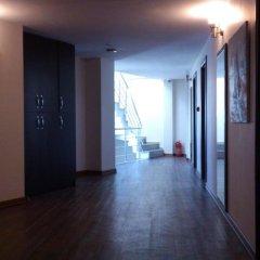 Отель Pasha Suites Балыкесир интерьер отеля фото 3