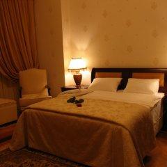 Отель Аиф Палас комната для гостей