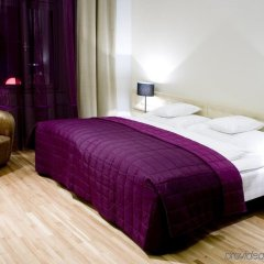The ICON Hotel & Lounge комната для гостей фото 4