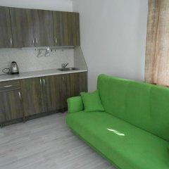 Hotel Planernaya в номере
