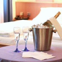 Отель -Pension Wild Австрия, Вена - 2 отзыва об отеле, цены и фото номеров - забронировать отель -Pension Wild онлайн в номере фото 2