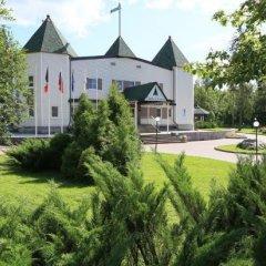 Гостиница Park Inn by Radisson Ижевск фото 9