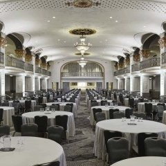 The Mayflower Hotel, Autograph Collection фото 2