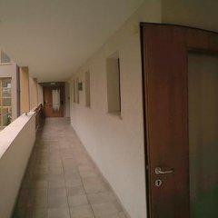 Отель Residence Ladurns Горнолыжный курорт Ортлер интерьер отеля
