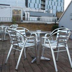Отель London Apartments Shoreditch Великобритания, Лондон - отзывы, цены и фото номеров - забронировать отель London Apartments Shoreditch онлайн бассейн